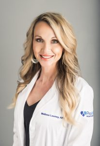 Melissa Looney ProActive Heart & Vein Center